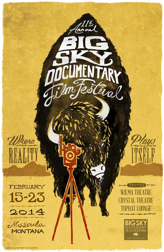 Big-Sky-poster-(WEB).jpg