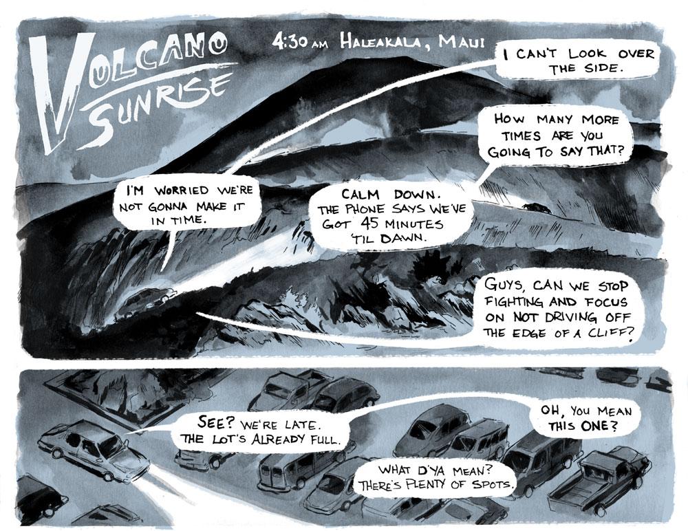 Volcano-page-1web.jpg