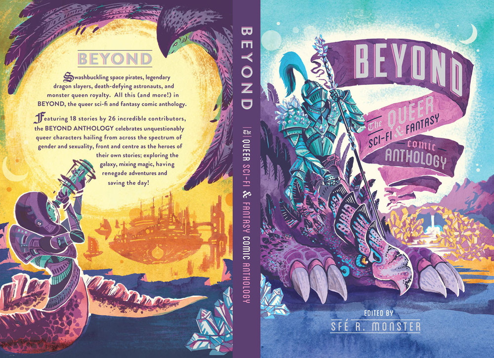 Beyond Cover1