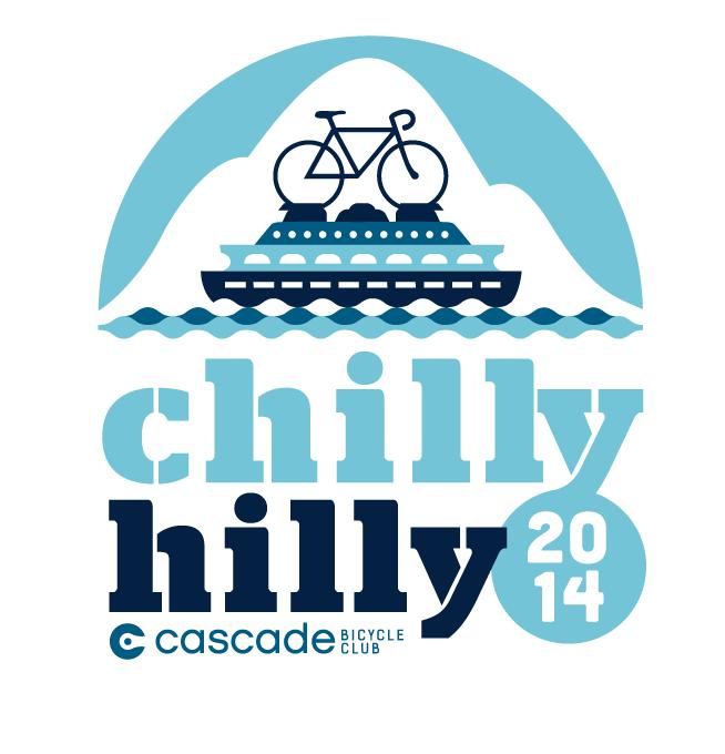 2014 Event Logo