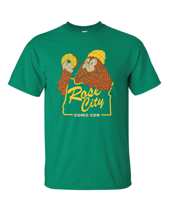 156087---Rose-City-Comicon---2016-Sasquatch-Tees-DRAFT.jpg