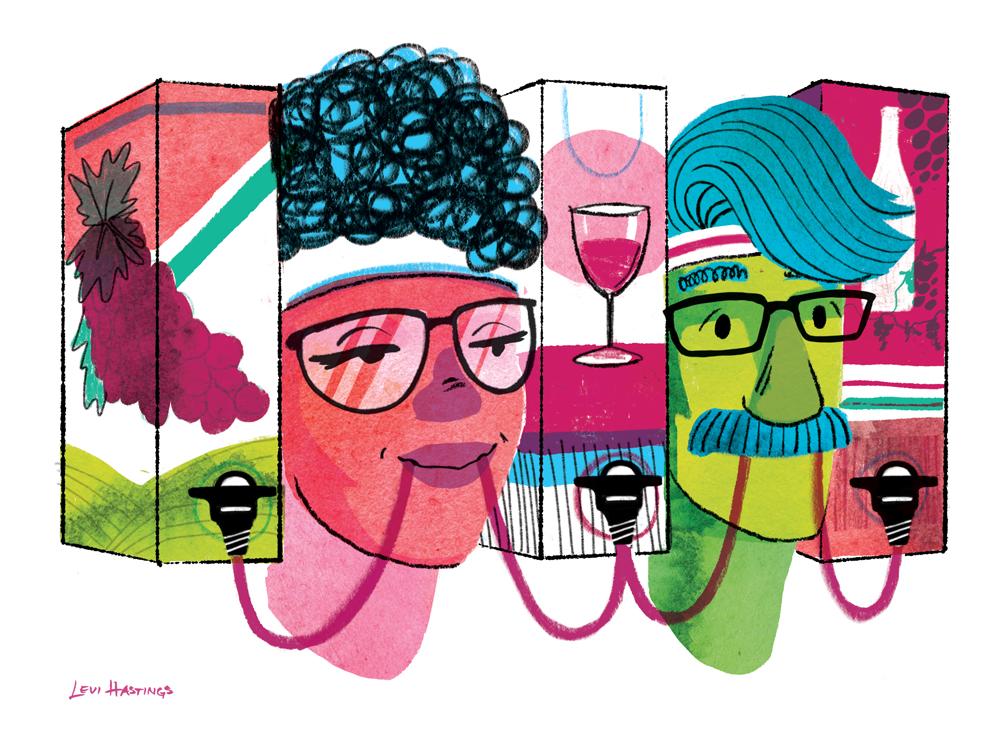 Boxed-wine-web.jpg