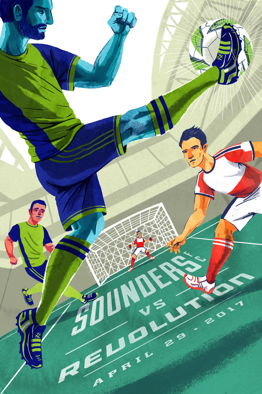 Sounders-Poster-Hastings-FINAL-(web).jpg