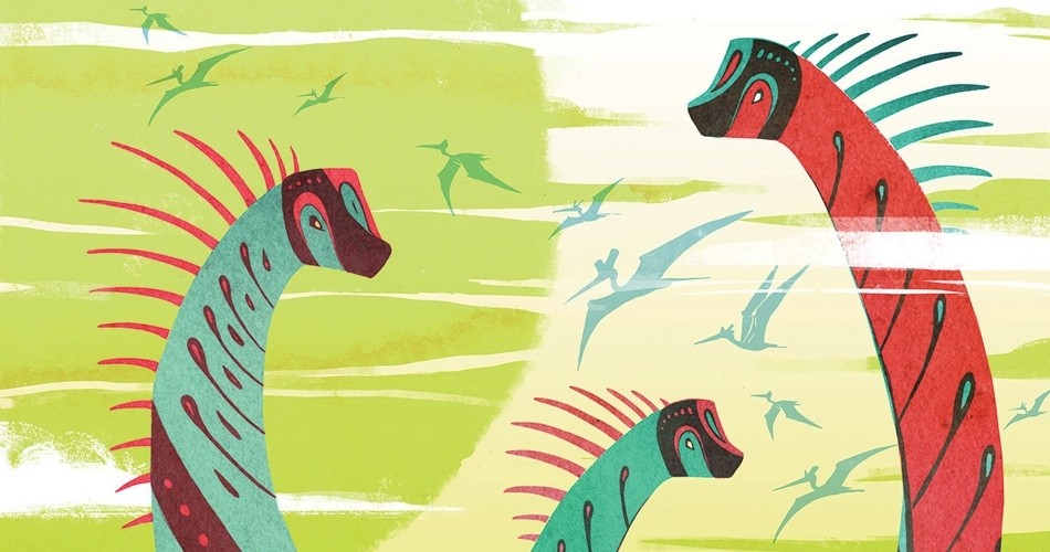 Brachiosaurus-web.jpg