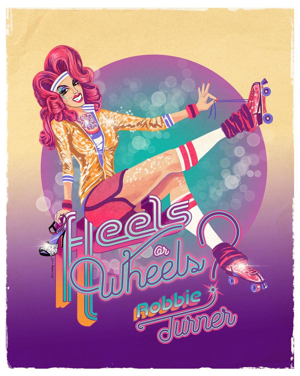 Robbie-Heels-or-Wheels-8x10-WEB.jpg