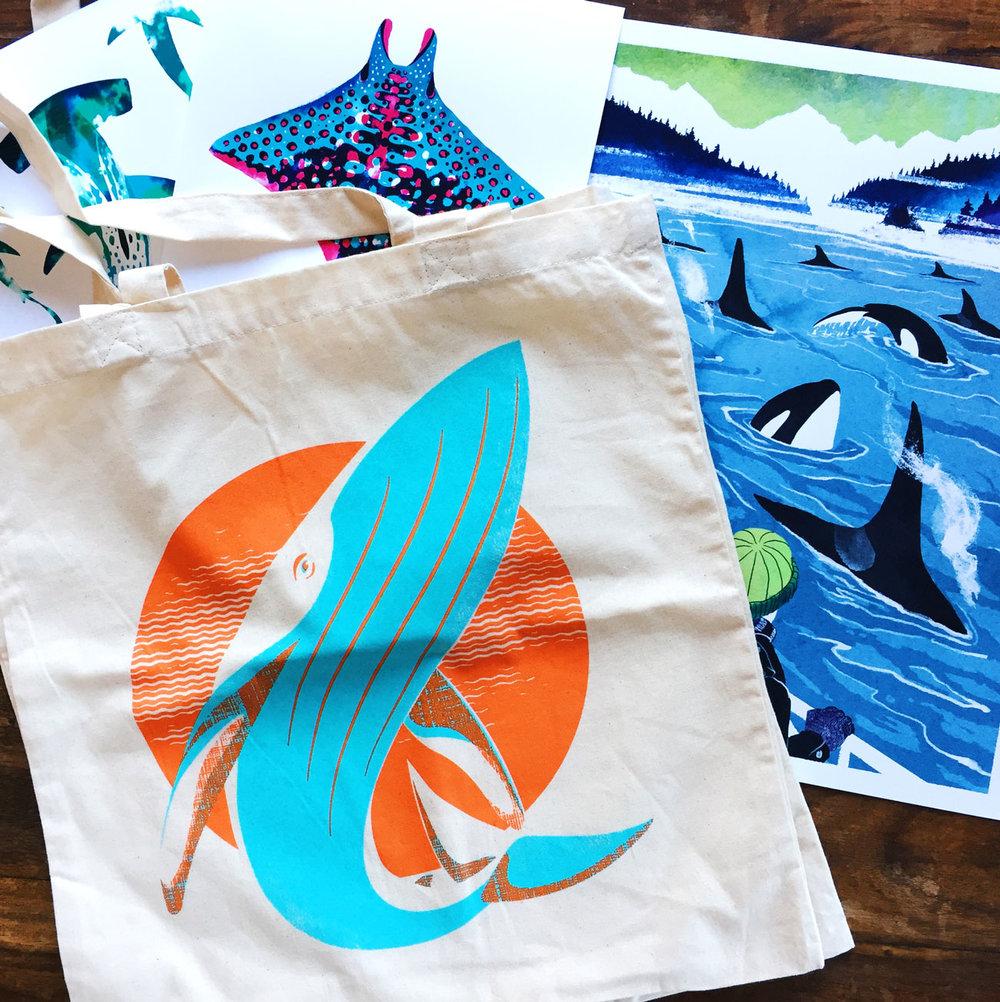 Whale-bag-pic-1.jpg
