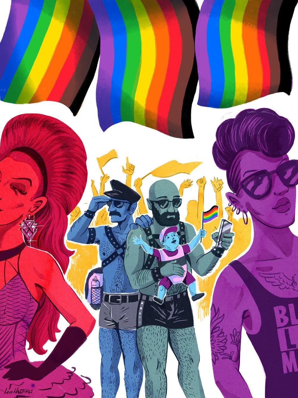 BuzzFeed_Pride-Reader FINAL.jpg