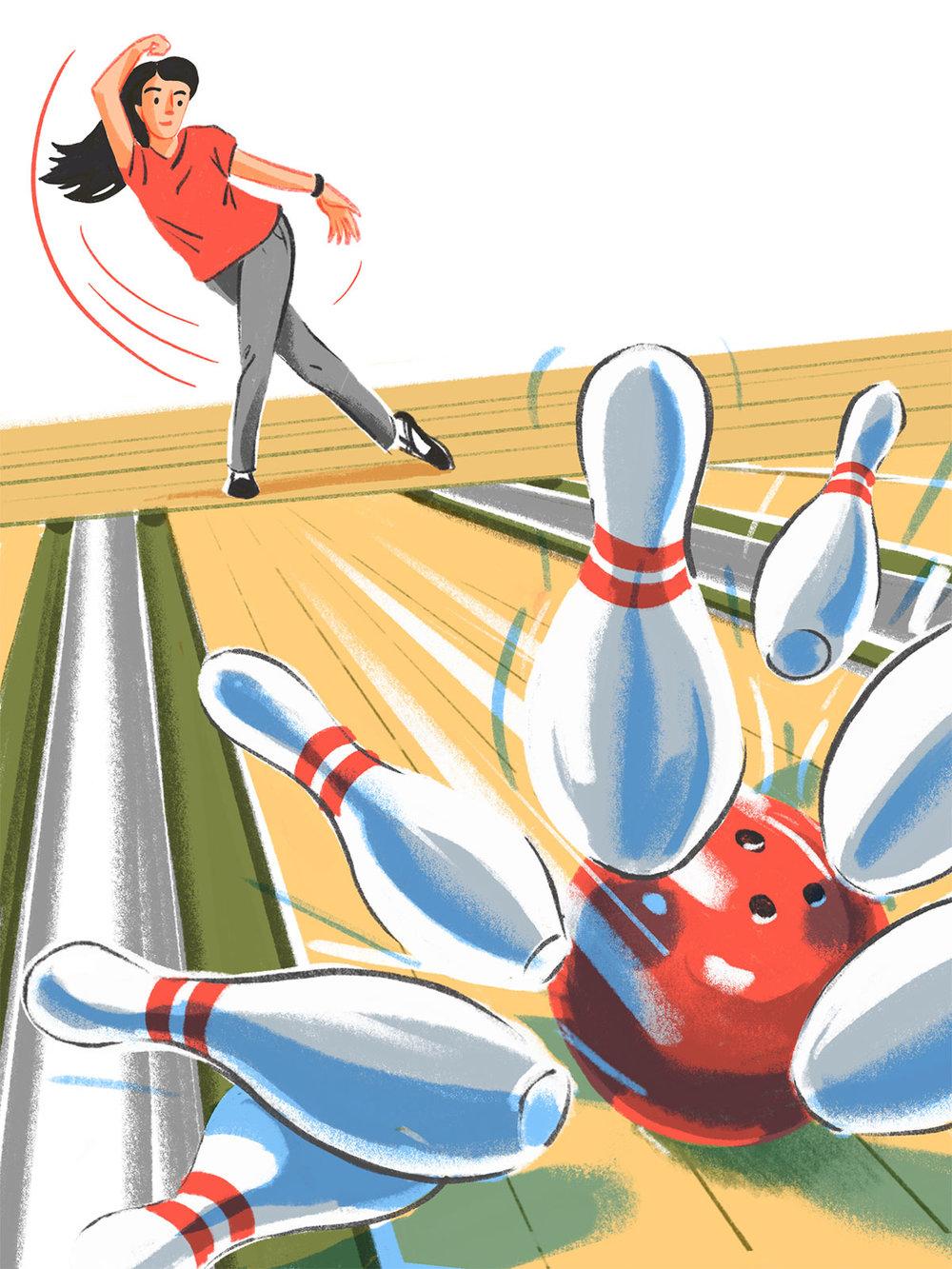 sw-bowling-web.jpg