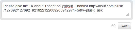 plus K tweet.png
