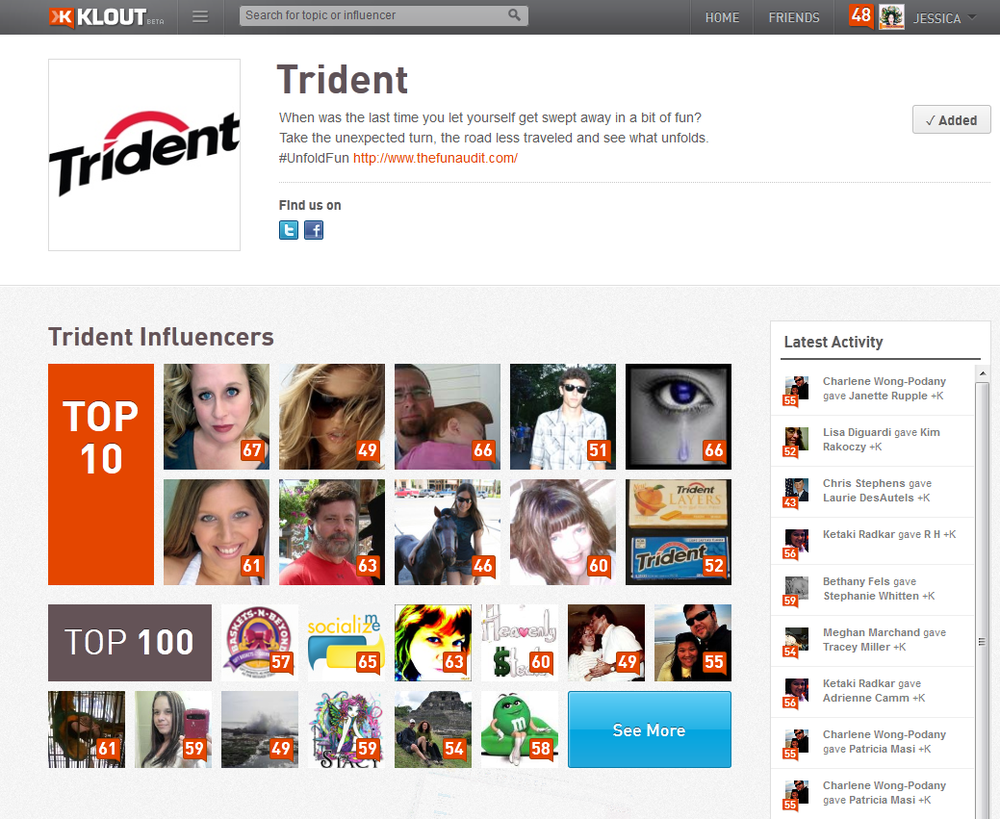 Trident brand page.png