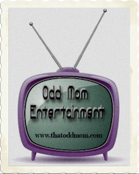 oddmomentertainment.jpg
