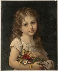 197px-Happy_Childhood_(Boston_Public_Library).jpg