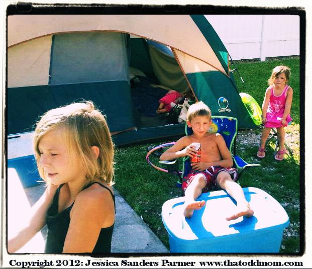 Camping at KOA.jpg
