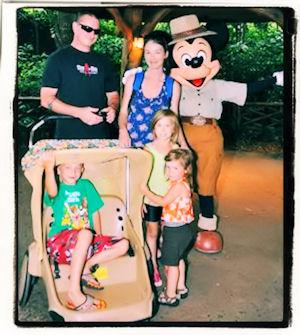 disney family.jpg