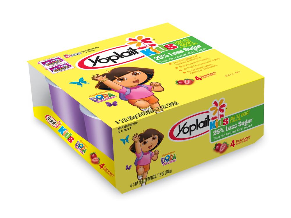 Yoplait_Kids_yogurt_Strawberry.jpg