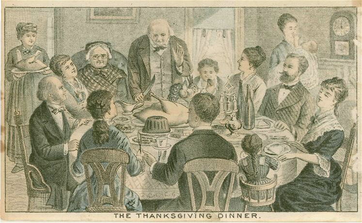 1870_Ridley_Thanksgiving_NY.png