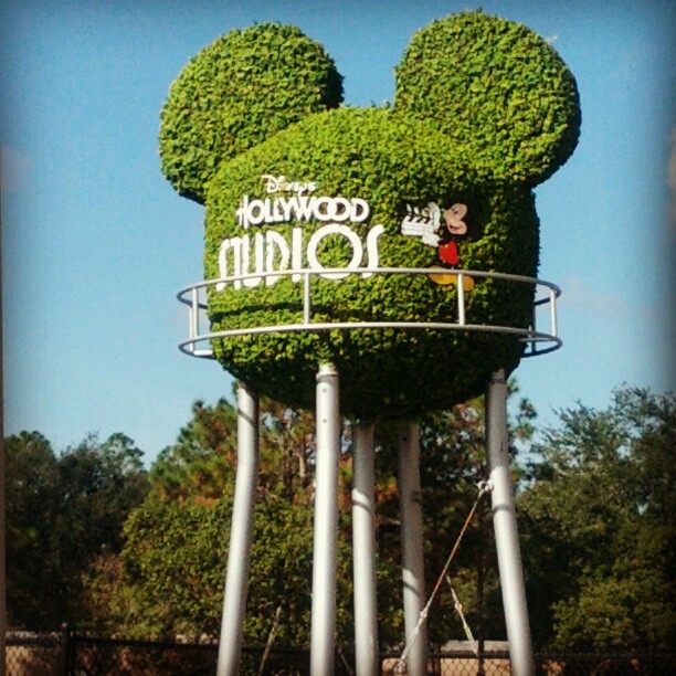 hollywood-studios-backlot-tour.jpg