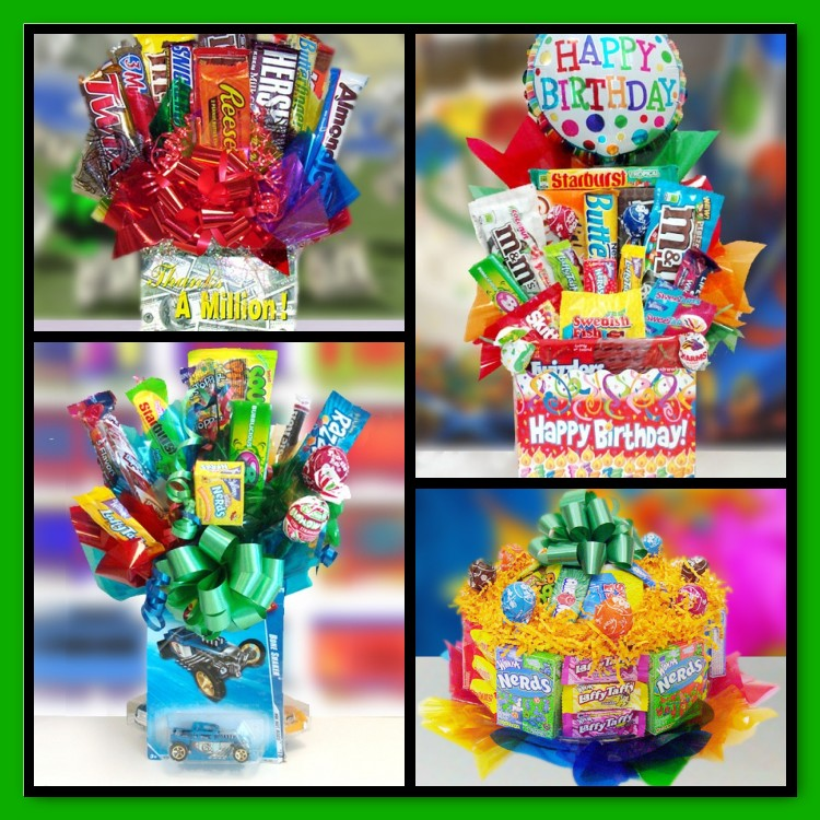 candy-bouquets.jpg
