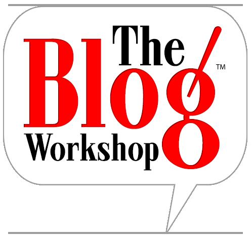 theblogworkshop-logo.png