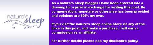 natures sleep disclosure.jpg