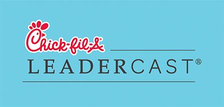 CFA+Leadercast+Logo+Blogger.jpg