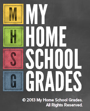 MHSG logo.png