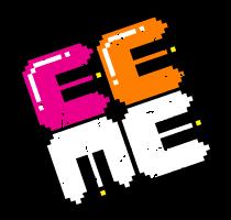 logo_eemeco.png