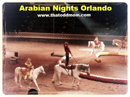 arabian-nights-2.jpg