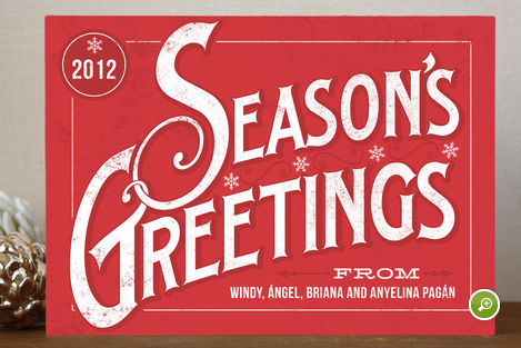 holiday card front.png