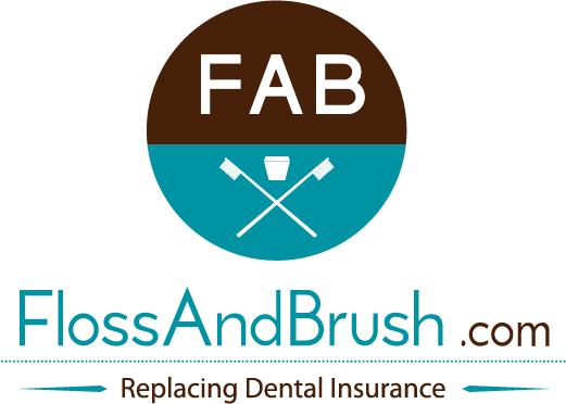 floss and brush_final_vert .jpg