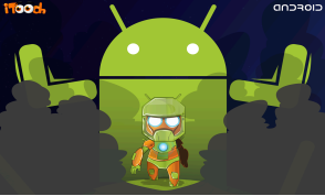 iTooch Android.png