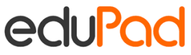 eduPad.png