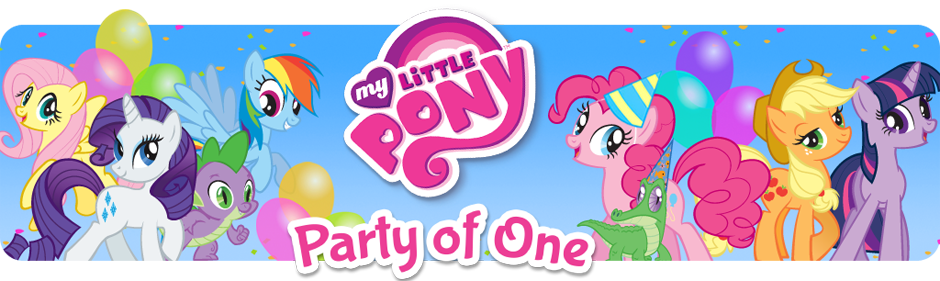 banner-MLP3-noinfo1.png