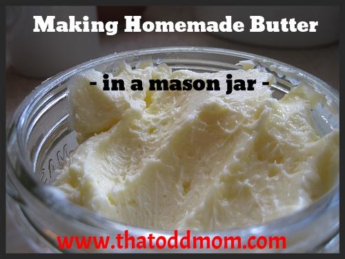 homemade butter.jpg