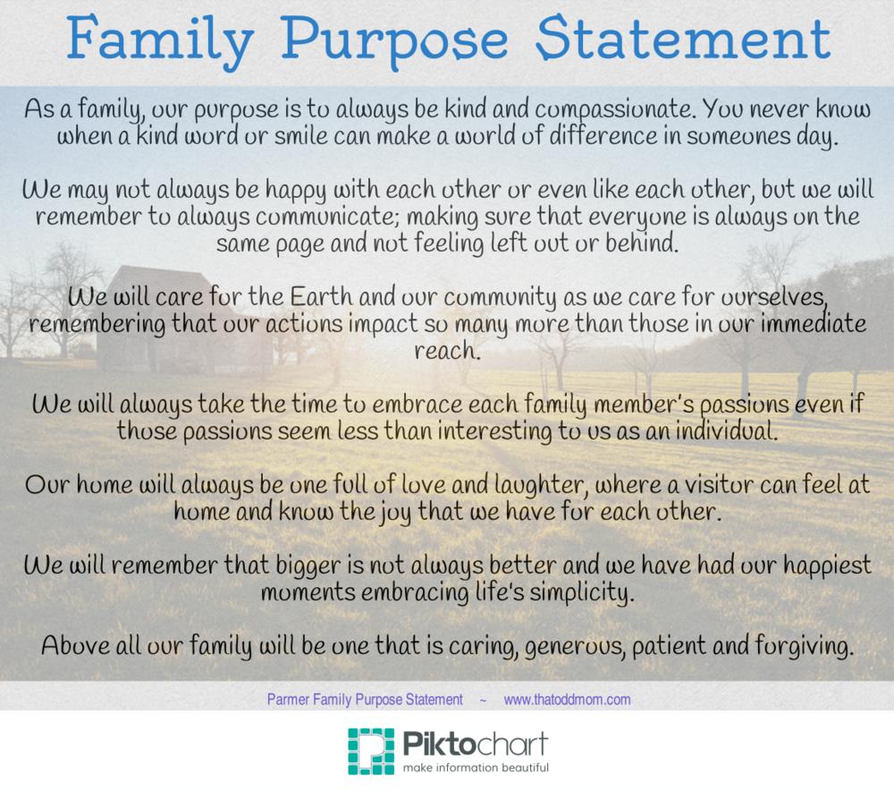 parmerfamilypurposestatement.png