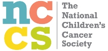 national-childrens-cancer-society.jpg