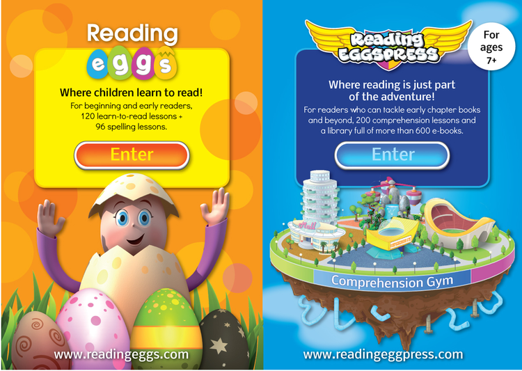 reading-eggs.png