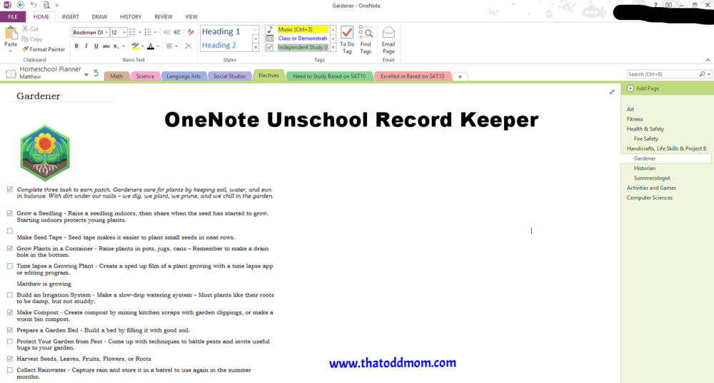 onenote-homeschool-full-screen.png