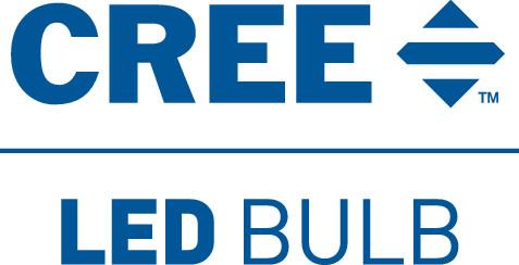 CREE-logo.jpg
