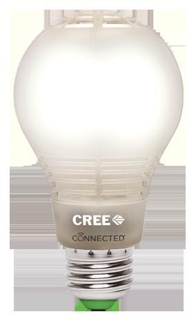 CREE-bulb-lit.jpg