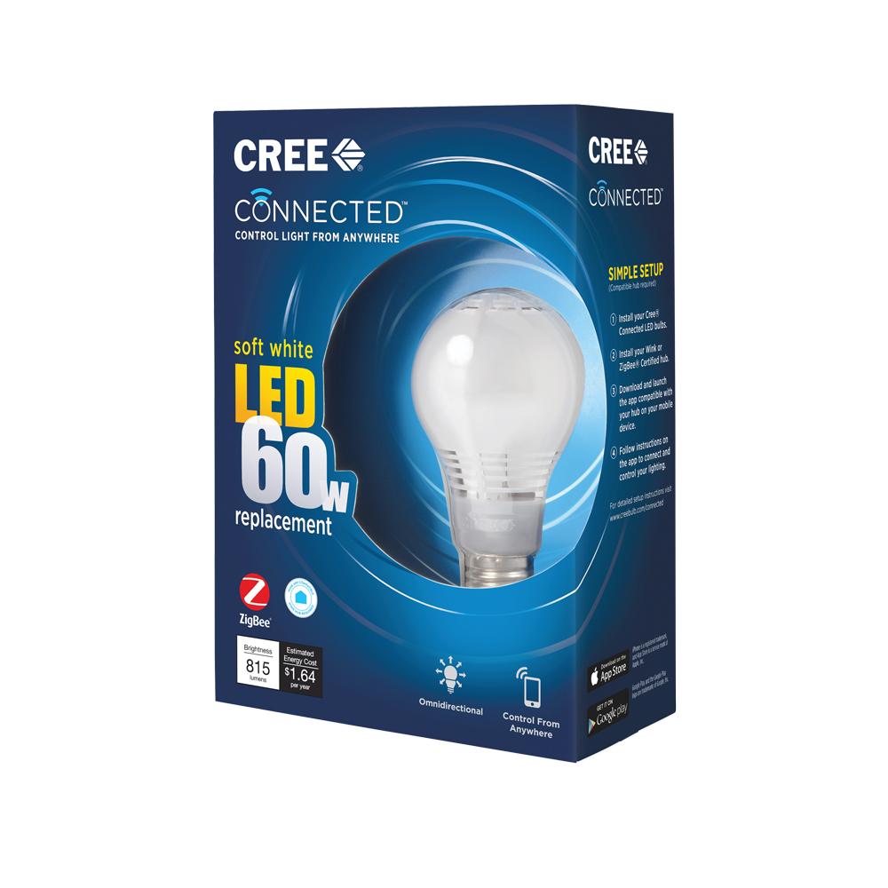 CREE-bulb-packaging.jpg