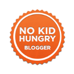 NKH_Blogger_badge2.png