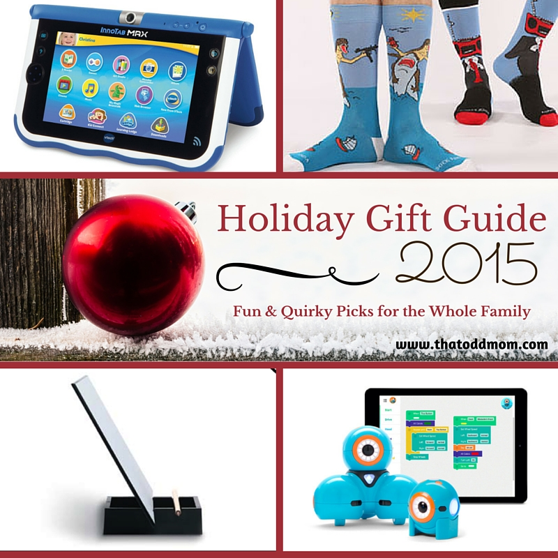 holiday-gift-guide-2015.jpg