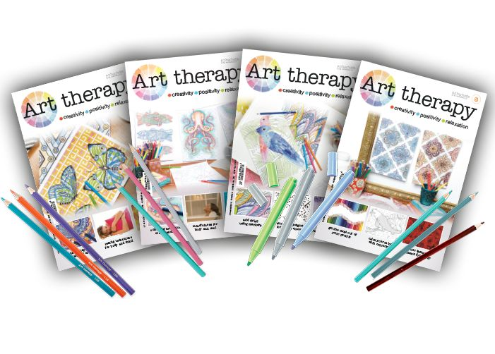 art-therapy-collection-issues.jp