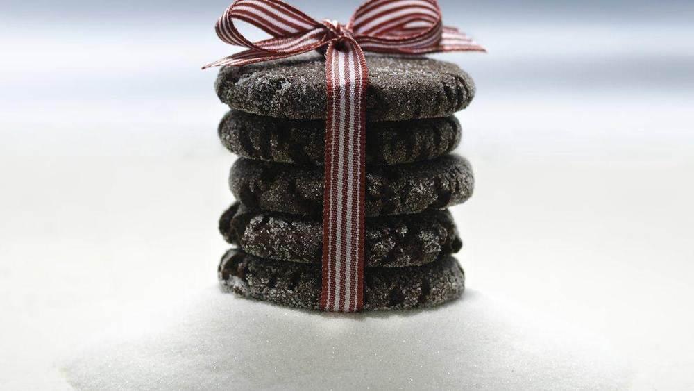 betty-crocker-gluten-free-fudge-crinkles.jpg