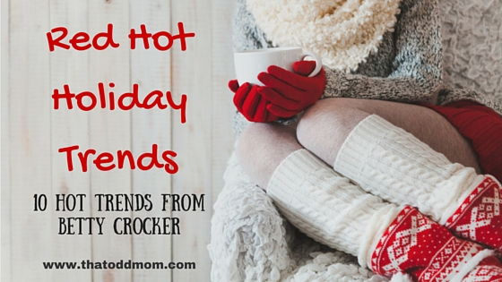 red-hot-holiday-trends.jpg