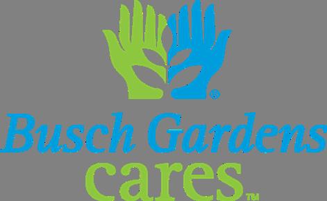 Bush-Gardens-Cares.jpg