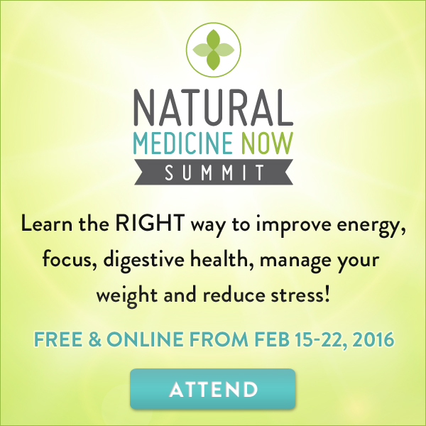 natural-medicine-now-summit-register.jpg