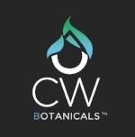 CWBotanicals