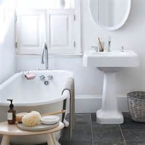This is basically your bathroom at all times - is basically your bathroom at all times